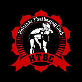 Helsinki Thaiboxing