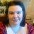 Ava Holmes - @Ava175 - Twitter
