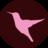HummingbirdBakeryME