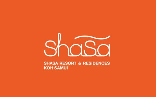 @ShaSaSamui