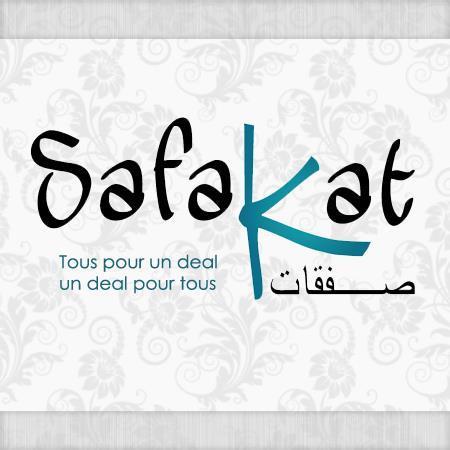 @SafakatTunisie