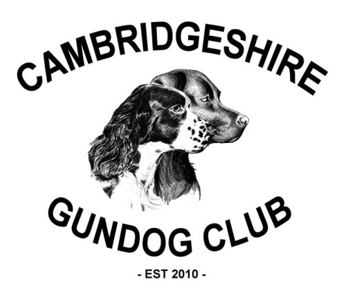 Cambs Gundog Club