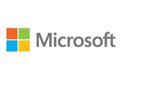 @MicrosoftEMEA