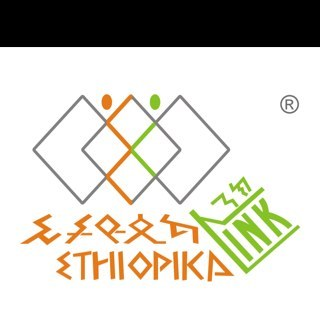 @EthiopikaLink