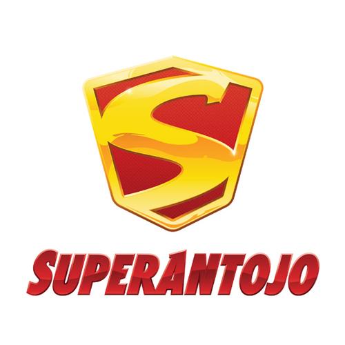 @superantojo