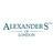 AlexandersofLon's avatar'