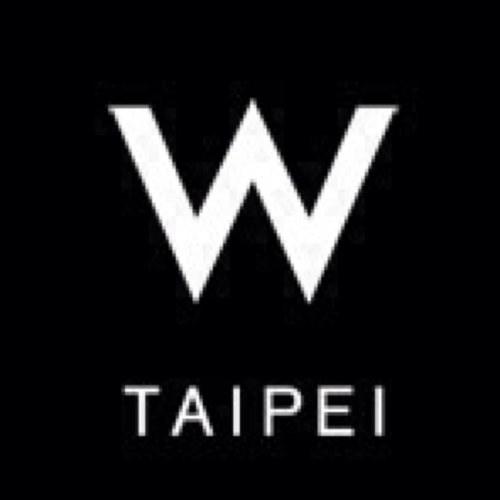 @wtaipei