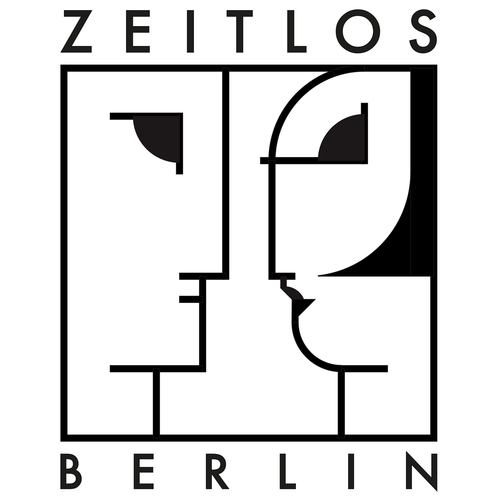Zeitlos Berlin zeitlos berlin zeitlosberlin