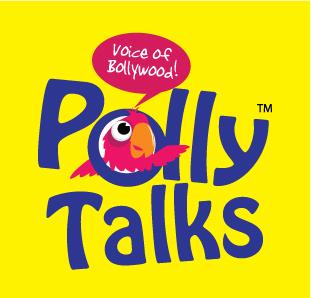 PollyTalks