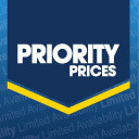 Photo of priorityprices's Twitter profile avatar