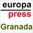 Europa Press Granada