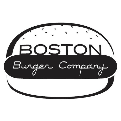 @BostonBurgerCo