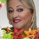 Vera Lucia B Lote (@01109059) Twitter