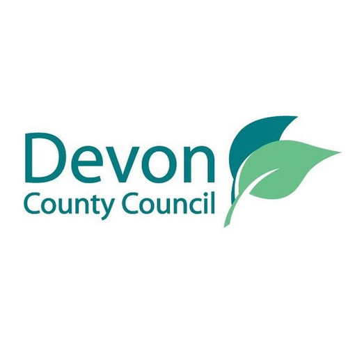 @DevonDemocracy