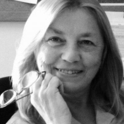 Janice Hecht on Muck Rack