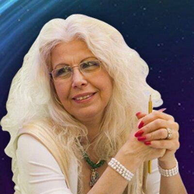 astrolog rezzan kiraz twitter
