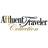 The Affluent Traveler