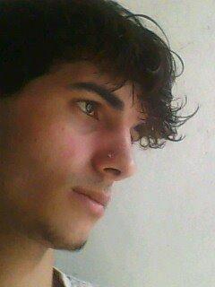 Vinicius Paz