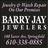 Barry Jay Jewelers