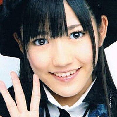 普通の高校生 @AKB48fan1208