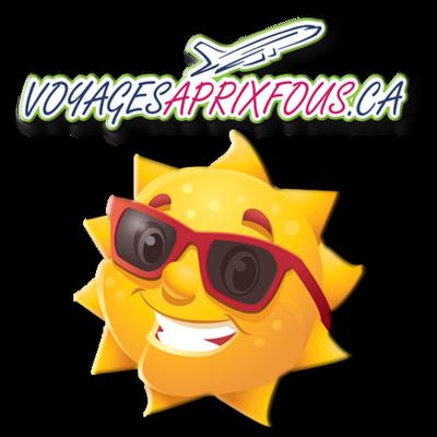 voyagesaprixfou