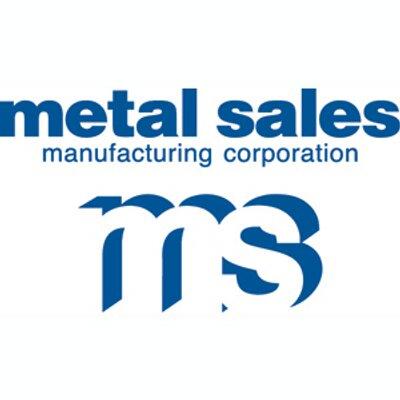 Image result for metal sales