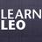LearnLeo