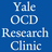 YaleOCDResearch's Twitter avatar
