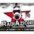 RadiAzione.info