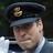 Plaid Prince William
