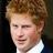 Plaid Prince Harry