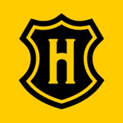 J.W. Hulme Co. (@JWHulmeCo) | Twitter