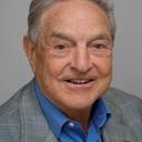 George Soros - @georgesoros - Verified Twitter account