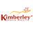 Kimberley Alpine