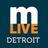 MLive Detroit