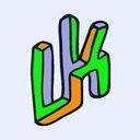 @likeeds