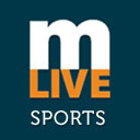 MLive Sports Social Profile