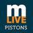 PistonsMLive