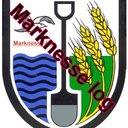Marknesse-log (@Marknesselog) Twitter