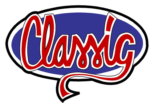 sc classic c1 c99 classicysiysi twitter