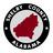 Shelby County Al