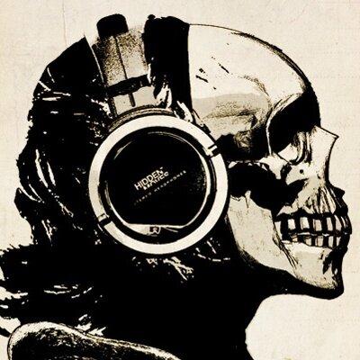 Musical Avatar