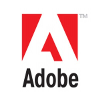 adobe events