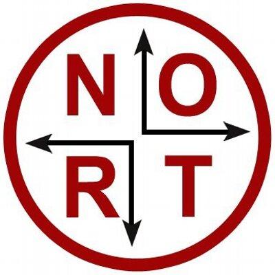 Trinchera u norte on twitter barra u norte 9 de for Murales trinchera u norte