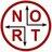 TRINCHERA (U) NORTE (@trincheranorte) Twitter profile photo