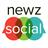 NewzSocialMusic
