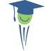Twitter Profile image of @StudentLauncher