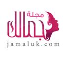 Photo of jamaluk's Twitter profile avatar