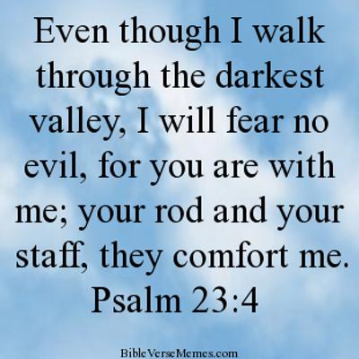 best bible verses on twitter inspirational bible verse psalm 37 4