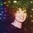 Gail Hewitt
